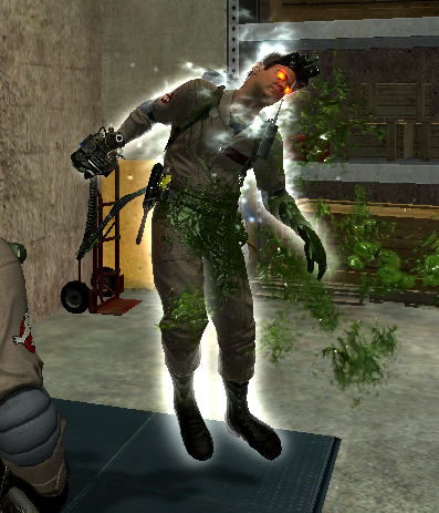File:PossessedHumaninGBTVGRVsc01.png