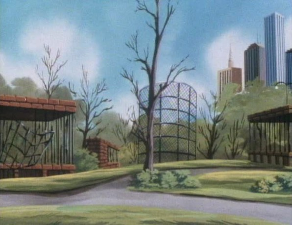 File:BronxZooAnimated11.jpg