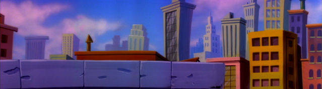 File:FirehouseroofinPigeonCoopedepisodeCollage2.png
