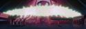 GhostbustersinBigTroubleWithLittleSlimerepisodeCollage6
