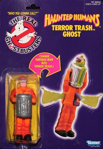 File:HauntedHumansTerrorTrash01.png