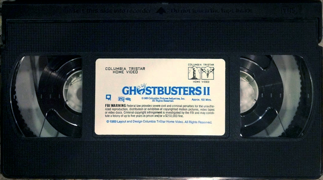 File:GB2VHS1991Sc03.png