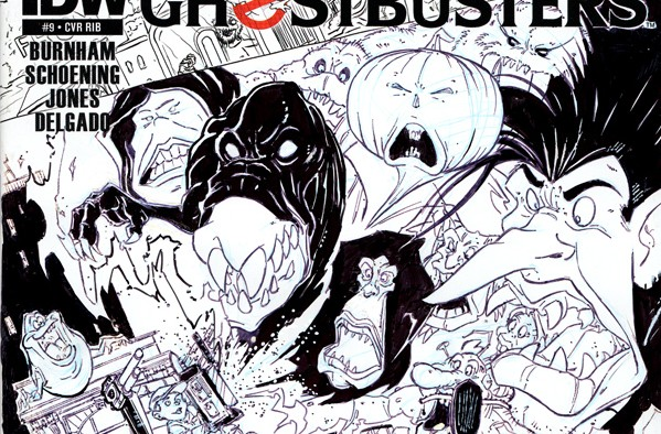 File:GhostbustersOngoingIssue9CoverRIBSchoeningCameos.jpg