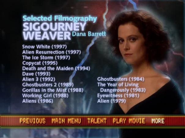 File:GhostbustersII1999DVDFilmographies09.jpg