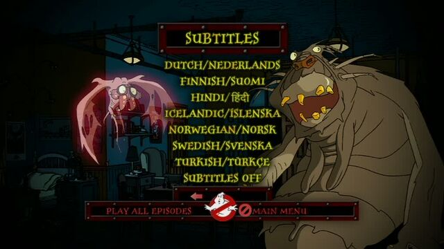 File:Region4EGBVolume1Disc2Subtitles2.jpg