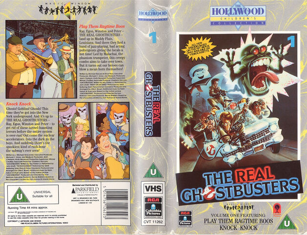 File:Vhs rgb uk vol01.jpg