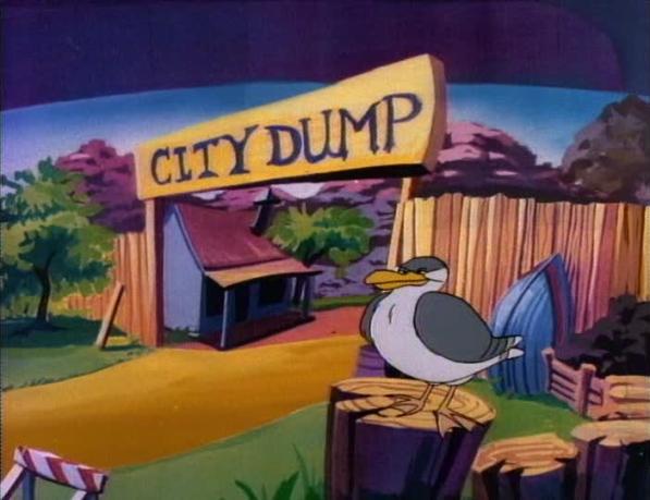 File:CityDump.jpg