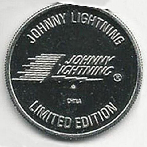 File:Johnny Lighting Ecto1A Anniversary Edition Coin2.jpg
