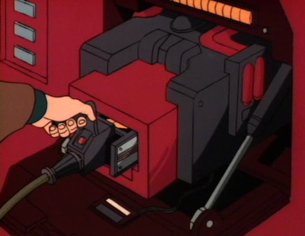 File:ContainmentUnitAnimated53.jpg
