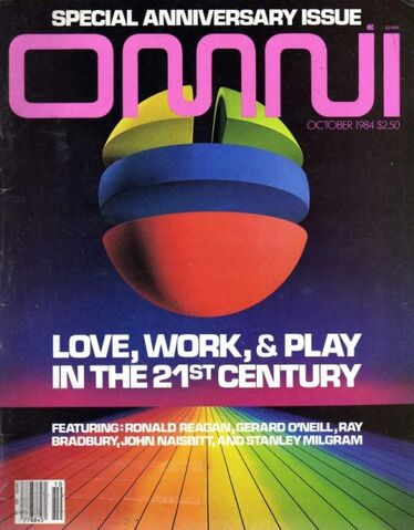 File:OmniOctober1984RealCover.jpg