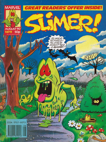 File:UKSlimerIssue11cover.png