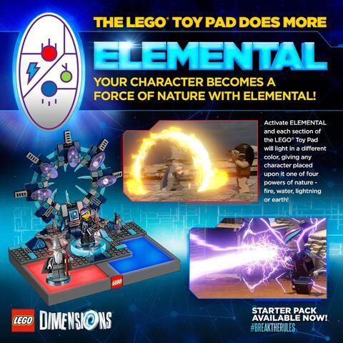 File:Lego Dimensions Info Elemental Keystone Promo 11-21-2015.jpg