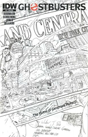 File:GhostbustersOngoingIssue9CoverRIMidtownGrandCentral.jpg