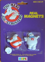 RGBRealMagnets1989sc01