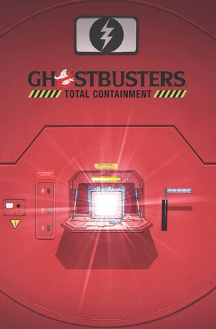 File:GhostbustersTotalContainmentFrontCover.jpg