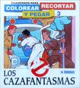LosCazafantasmasBookColorearRecortarYPegar3Sc01
