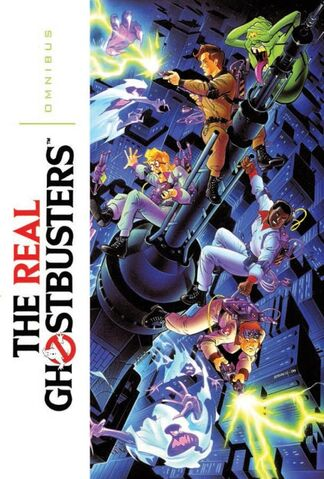 File:TheRealGhostbustersOmibus1FrontCover.jpg
