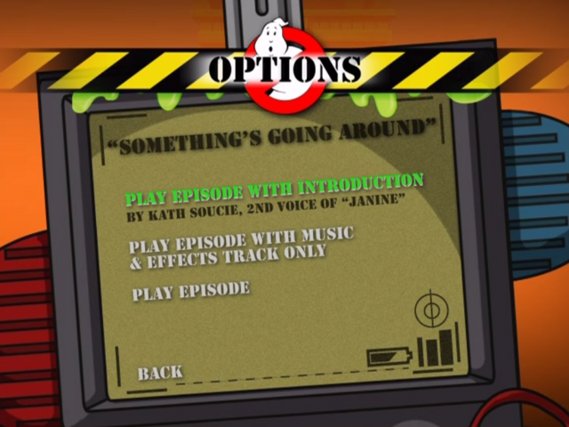 File:TheRealGhostbustersBoxsetVol4disc2episode100.png
