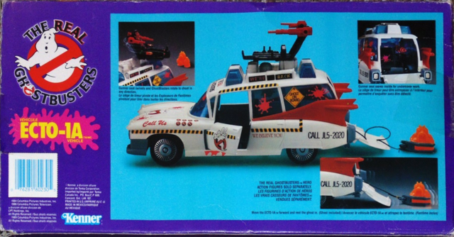 File:CanadaEcto1asc02.png