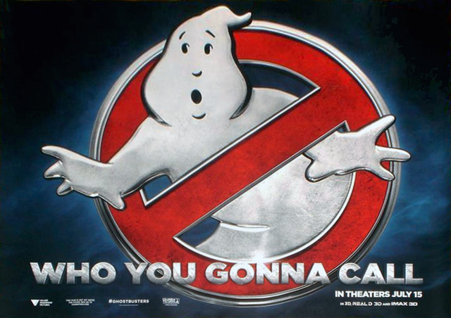 File:Ghostbusters2016HorizontalPosterEdit2.png