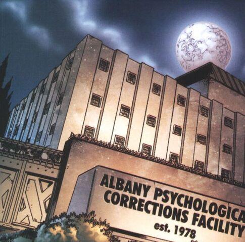 File:AlbanyPsychologicalCorrectionsFacility03.jpg