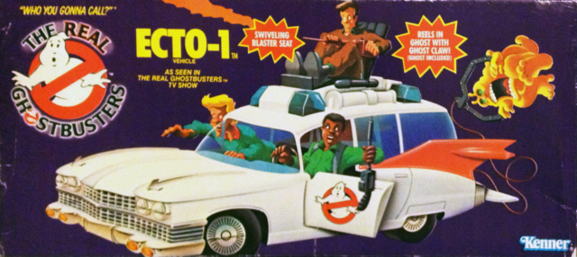 File:AmericaEcto1sc02.png