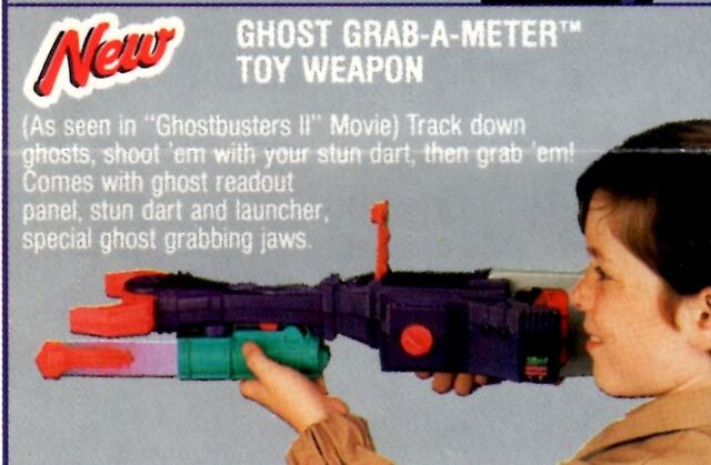 File:GhostGrabAMeterFromPamphlet.jpg