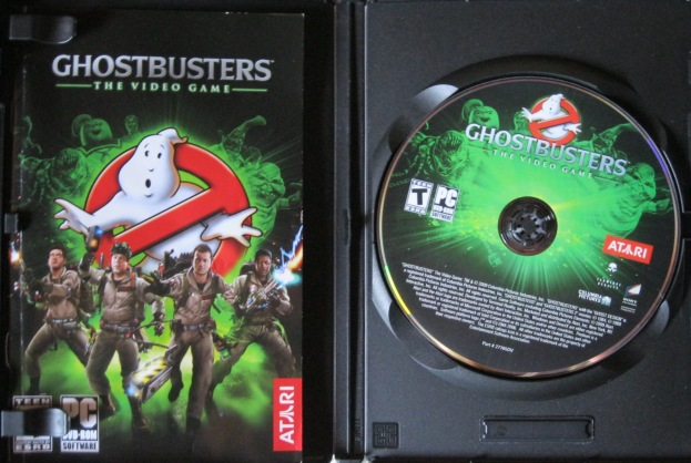 File:GhostbustersTheVideoGameRVPCInteriorCase.jpg