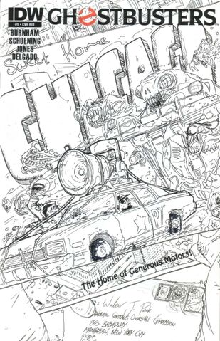 File:GhostbustersIssue9CoverRIGMartChicago.jpg