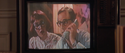 GB2film1999chapter12sc095
