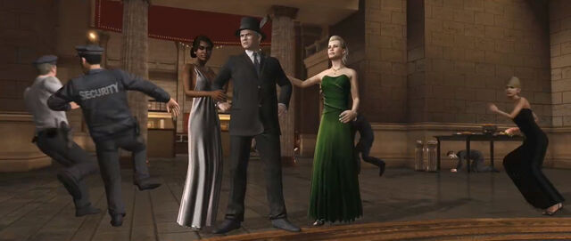 File:Gbvg trailer 2008-12-03 image07.jpg