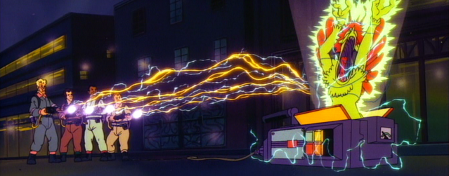 File:GhostbustersinWhenHalloweenWasForeverepisodeCollage.png