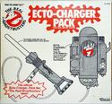 AmericaKennerEctoChargerPackSc02