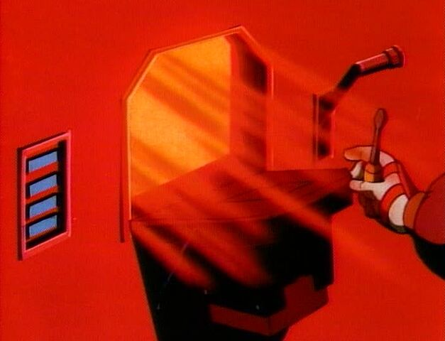 File:ContainmentUnitAnimated23.jpg