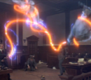Ghostbusters II (Chapter 12): Two in the Box