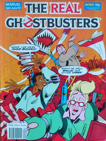 File:Marvel105cover.png