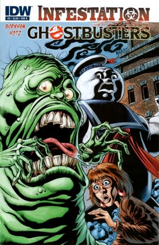 File:GhostbustersInfestationIssue2CoverB.jpg