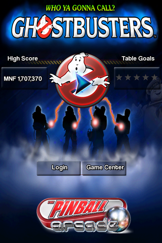 File:GB Pinball Mobile2.png