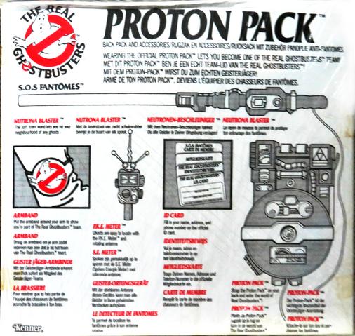 File:UKKennerProtonPack02.png