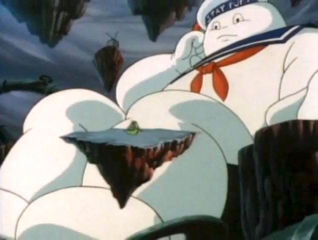 File:Staypuft04.png