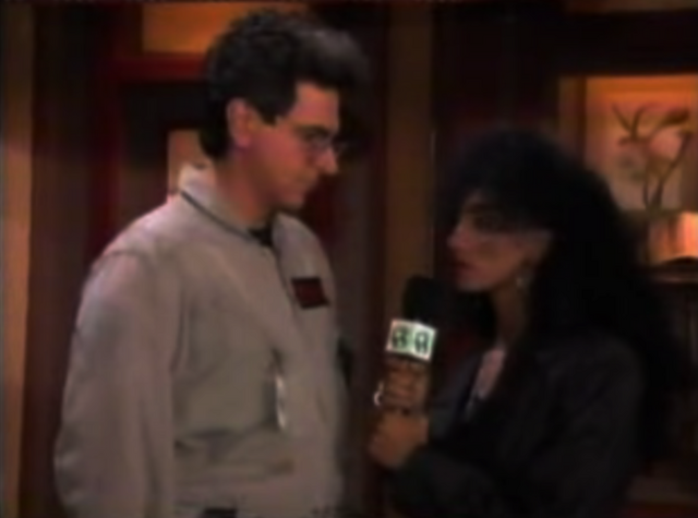 File:TheEarthDaySpecial1990.png