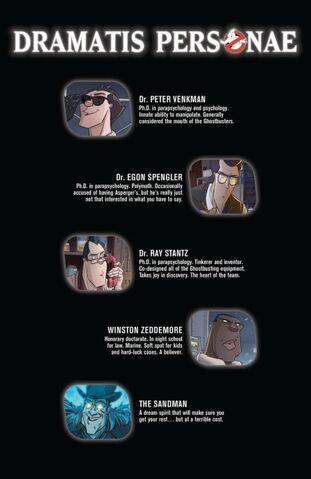 File:GhostbustersAnnual2015DramatisPersonae.jpg