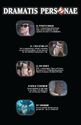 GhostbustersAnnual2015DramatisPersonae