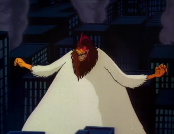 File:GiantWerechicken02.jpg