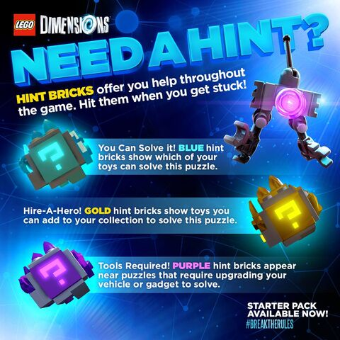 File:Lego Dimensions Info Hint Brick Promo 3-4-2016.jpg