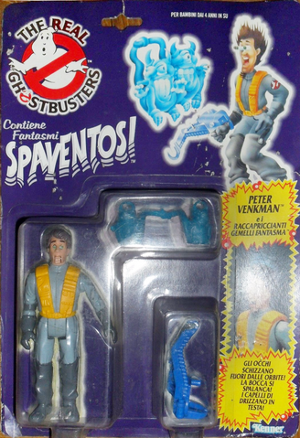 File:ItalianFrightFiguresPeter01.png