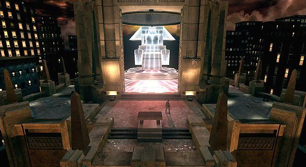 File:Temple of Gozer.jpg