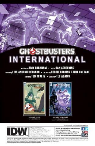 File:GhostbustersInternationalIssue4CreditsPage.jpg