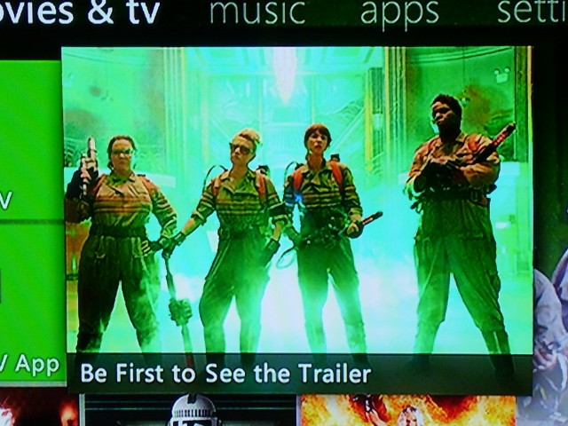 File:Xbox360March2016GBTrailer02.jpg