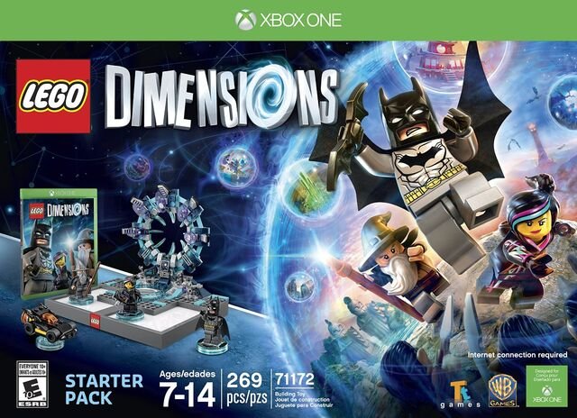 File:LegoDimensionsXBOXOneUSASc01.jpg